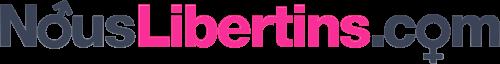 logo Nous Libertins