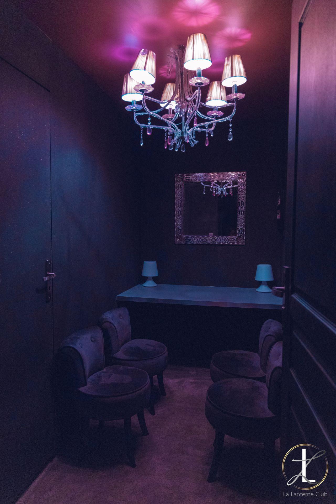Lanterne Club 2