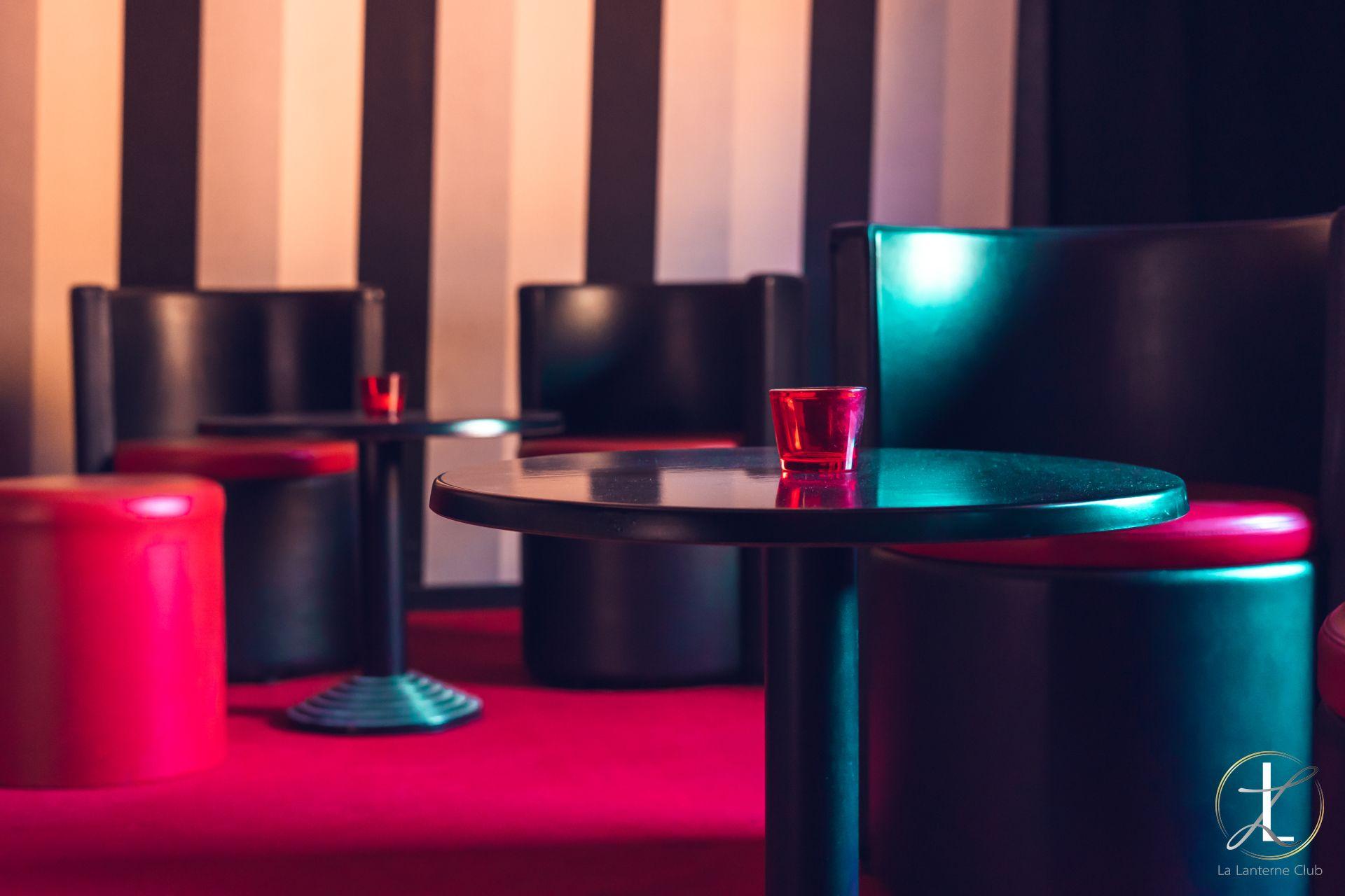 Lanterne Restaurant 05
